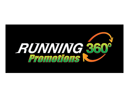 running360