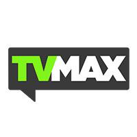 logo-tvmax